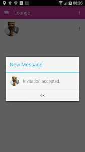 Vibs screenshot 5