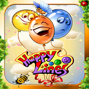 Happy Lines APK