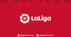 LaLiga y la RFEF comunican la unificación de horarios en las dos últimas jornadas del fútbol profesional.
