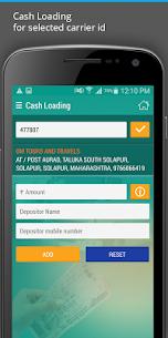 Trans-Act Fleet Cash Loading Apk App File Download 2