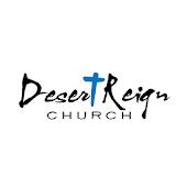 Desert Reign Church