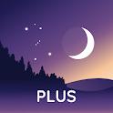 Stellarium Mobile PLUS - Star Map icon