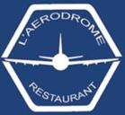Restaurant L'aérodrome