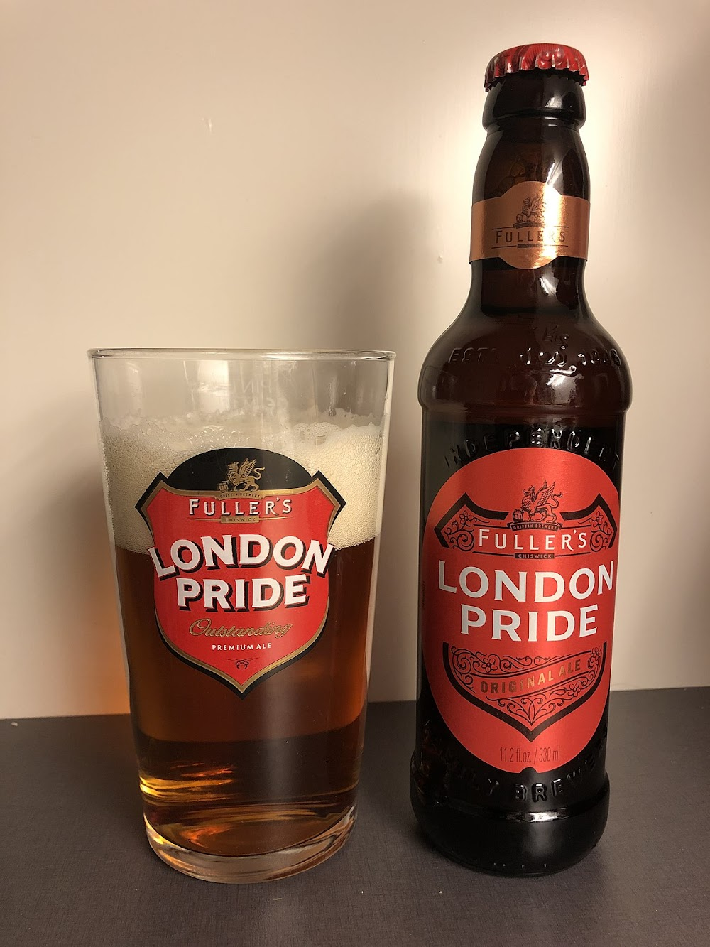best-beer-brands-in-india_london_pride