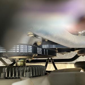エルグランド E51 ハイウェイスターのカスタム事例画像 ショウさんの2020年06月23日18:37の投稿