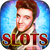 Hail to the King Free Slots