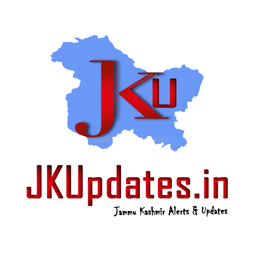 JKUpdates file APK for Gaming PC/PS3/PS4 Smart TV