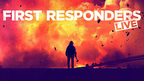 First Responders Live thumbnail