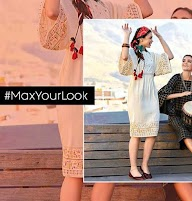 Max Fashion photo 2