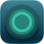 Quick Launcher - Simple&Speed 1.0 Apk