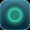Quick Launcher - Simple&Speed 1.0 Apk