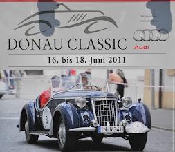 Photo: www.donau-classic.de