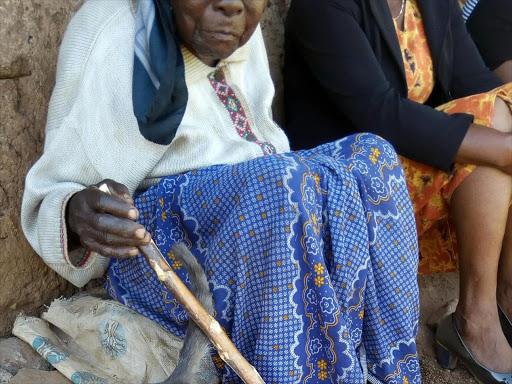 Mature grannies very Granny prostitutes