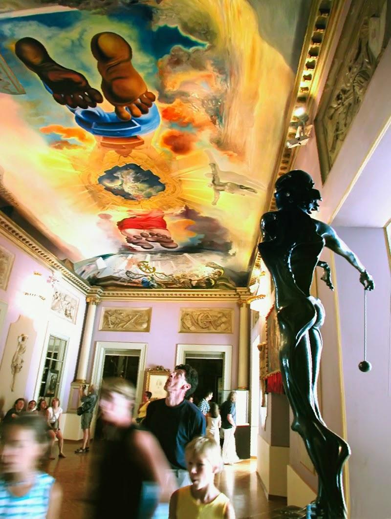 Museum di Patrix