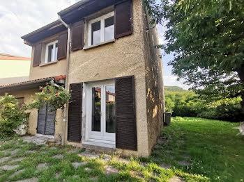 maison à Vals-près-le-Puy (43)