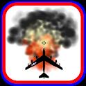 B-52 Spirits of Glory Deluxe icon