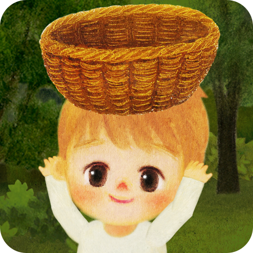 A Tale of Little Berry Forest: Fairy tale game APK Cracked Download