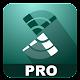NetX PRO v1.2.0.0