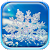 Winter Snow Live Wallpaper file APK for Gaming PC/PS3/PS4 Smart TV