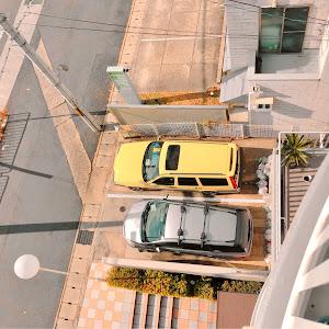 850エステートのカスタム事例画像 November11さんの2020年01月05日20:04の投稿