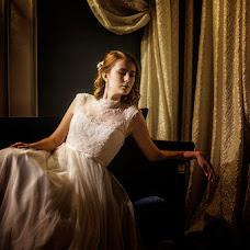 Wedding photographer Konstantin Kurennoy (Wedd). Photo of 25.05.2017