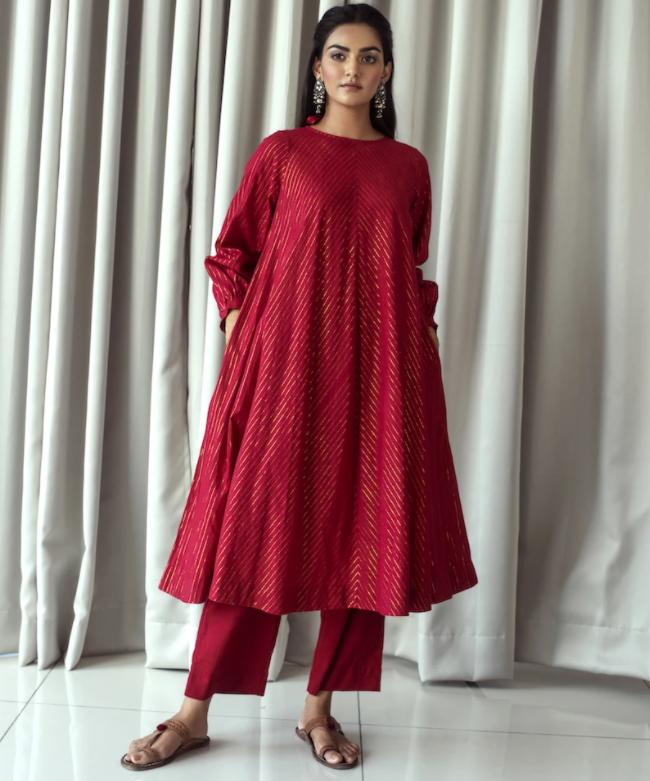 kamakhyaa-sustainable-fashion