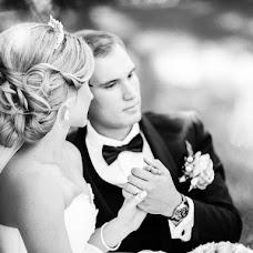 Wedding photographer Evgheni Lachi (eugenelucky). Photo of 06.02.2017