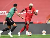 Liverpool, Manchester City en Aston Villa stoten door in de Carabao Cup