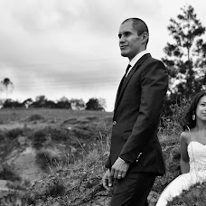 Wedding photographer Juan Carlos Ramirez Triana (jkrfoto). Photo of 29.10.2015