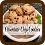 Chocolate Chip Cookies APK icon