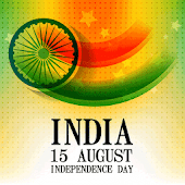 15 August Desh Bhakti Songs