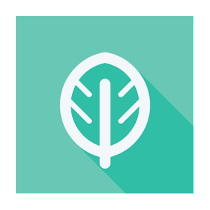 Azolla – Icon Pack v1.2.1 APK