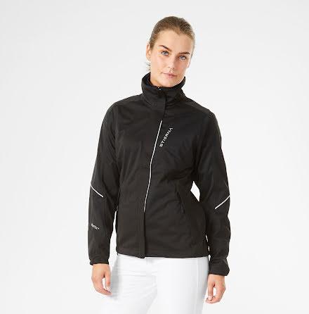 Prime 3L Jacket