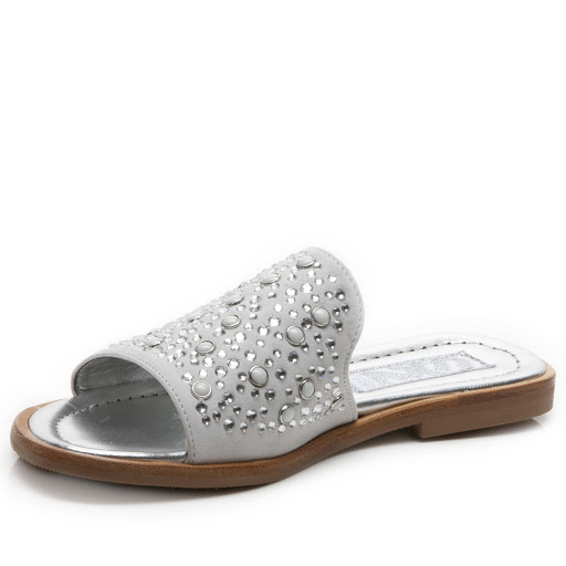 Thumbnail images of Step2wo Dazzler 1 - Slip On
