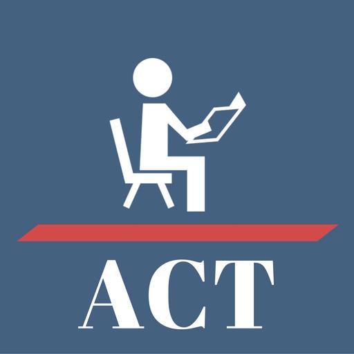 ACT Exam Reading Practice Test