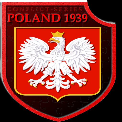 Invasion of Poland 1939 (free)