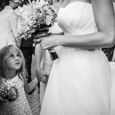 Wedding photographer baldesca samper (samper). Photo of 08.04.2015