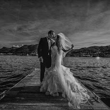 Wedding photographer Daniela Tanzi (tanzi). Photo of 26.06.2018
