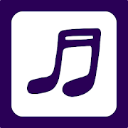 OpenSongApp APK for iPhone | Download Android APK