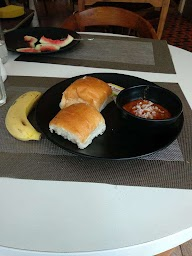 The Square Meal photo 1