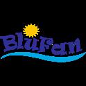 BluFan icon
