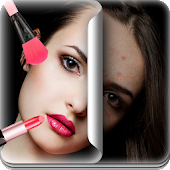 You Makeup Photo Editor