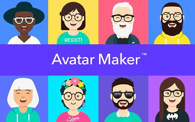 12 Best Avatar Maker Apps For Android – Avatar Apps for FREE!