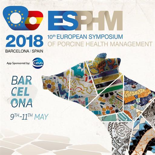 ESPHM2018 APK