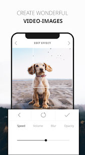VIMAGE Mod Apk 2.3.1.2 (Premium Unlocked + No Ads) 5