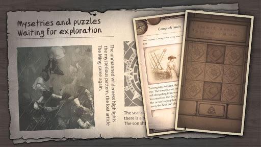 Survival: Man vs. Wild - Island Escape filehippodl screenshot 17
