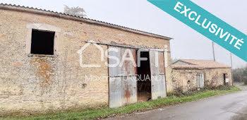 loft à Saint-Pierre-du-Chemin (85)