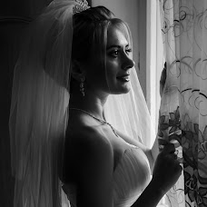 Wedding photographer Ivan Kravchuk (IvanK). Photo of 03.06.2014