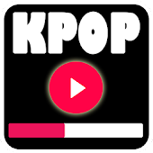 Korea Songs & Music Online : Best Korean Drama OST