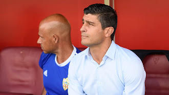 Pedro Emanuel ha colocado al equipo en ascenso directo.